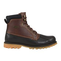 Lugz Men's Mallard Duck Toe 6-Inch Boots