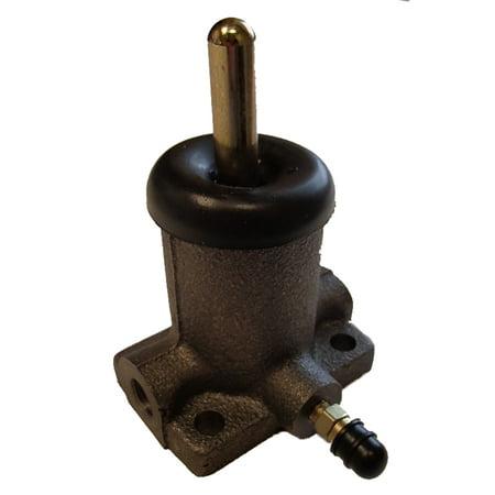 1348800C1 Slave Cylinder Fits Case 450C 455C 550 650