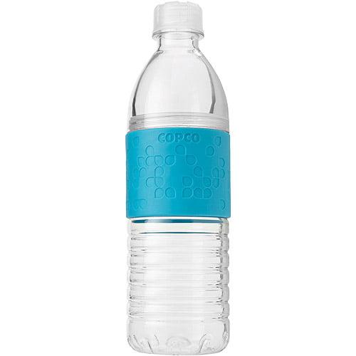 Copco Hydra Bottle, 16.9 Ounce