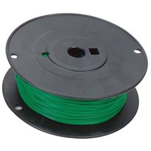 PSUSA 500' Boundary Wire 18 Gauge Solid Core