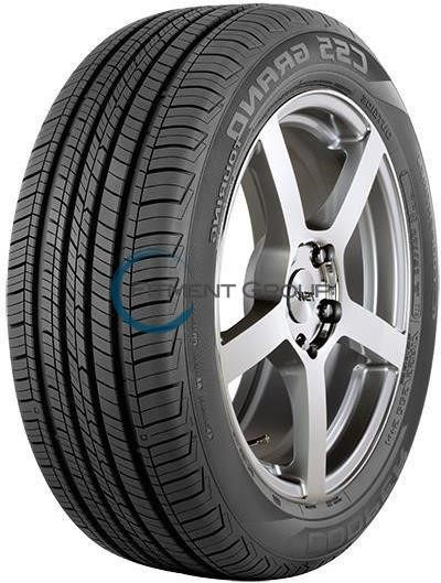 2 NEW 195//60-15 COOPER CS5 ULTRA TOURING 60R R15 TIRES