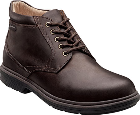Men's Nunn Bush Webb Lake Economical, stylish, and eye-catching shoes