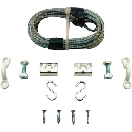 Prime Line Products GD52289 Inside Latch Release Kit