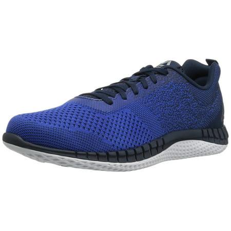 da2294b7ddf83 Reebok - Reebok Men s Print Prime Ultk Running Shoe - Walmart.com