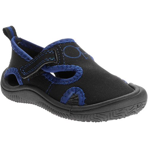 Op - Toddler Boys' Croix Water Shoes