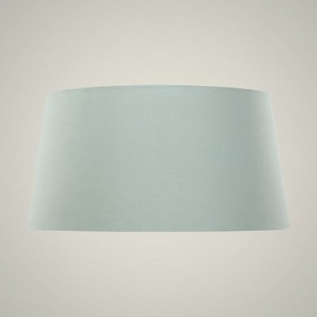 Jeremiah Lighting SH-20 Fabric 20 Inch Mini Drum Shade