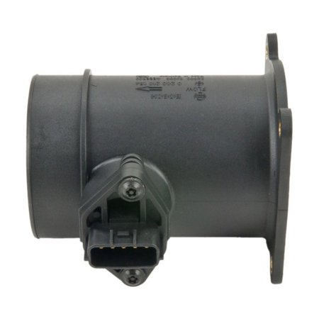 Bosch 0280218154 Mass Air Flow Sensor