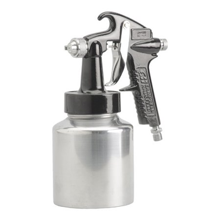 Campbell Hausfeld DH4200 General Purpose Spray Gun