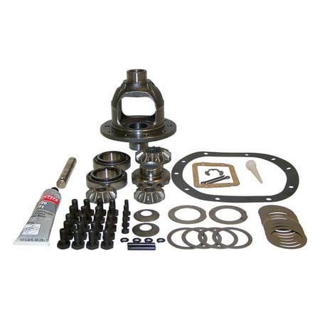 Crown Automotive 5252590 CAS5252590 DIFFERENTIAL CASE (Crown Differential Case)