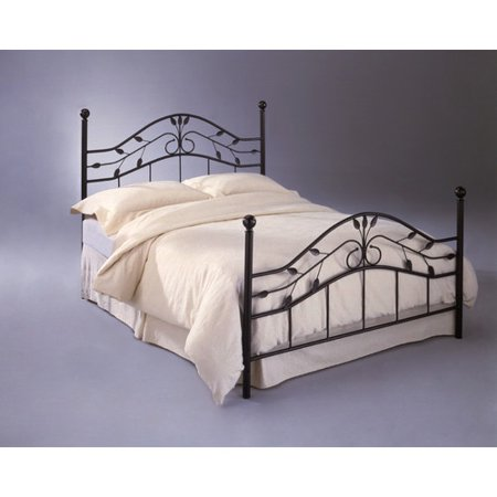 Fashion Bed Group Sycamore Open Frame Headboard And