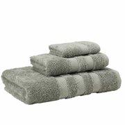 Enchante Home 3 Piece Supima Cotton Towel Set