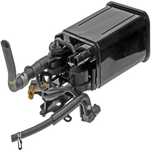 Dorman 911-633 Vapor Canister
