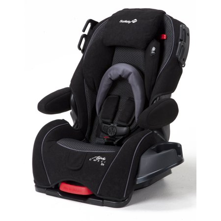 safety 1st alpha omega elite convertible 3 in 1 baby car seat arlington. Black Bedroom Furniture Sets. Home Design Ideas