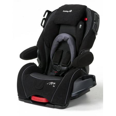 safety 1st alpha omega elite convertible 3 in 1 baby car seat arlington. Black Bedroom Furniture Sets. Home Design Ideas