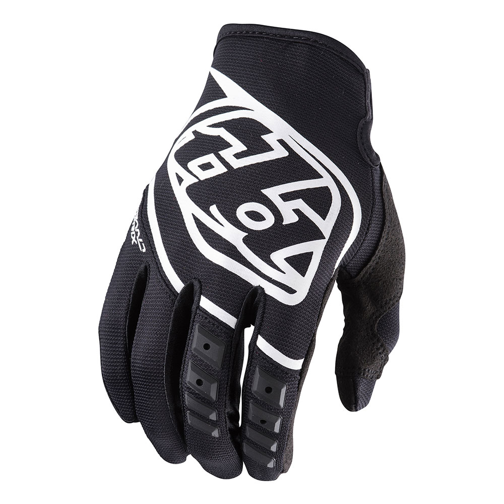 Troy Lee Designs Men's GP Gloves