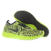 Nike Juvenate Print Qs Casual Women