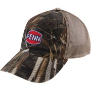 PENN Hat