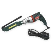 BAND-IT GRUL901 Electric Installation Tool, 6.7A