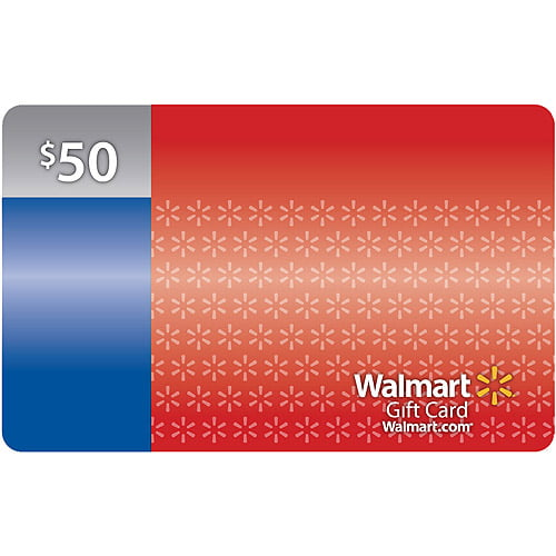 All Gift Cards - Walmart.com