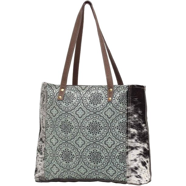 Myra Bags Floral Chic Upcycled Canvas Tote Bag S 0933 Walmart Com Walmart Com New this season classic handbag 2.55 handbag chanel 19 bag chanel's gabrielle bag boy chanel handbag all handbags. myra bags floral chic upcycled canvas tote bag s 0933