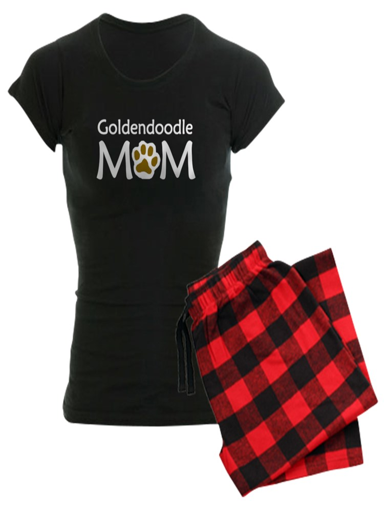 Ask Me About My Goldendoodle Kids Tee Shirt Boys Girls Unisex 2T-XL