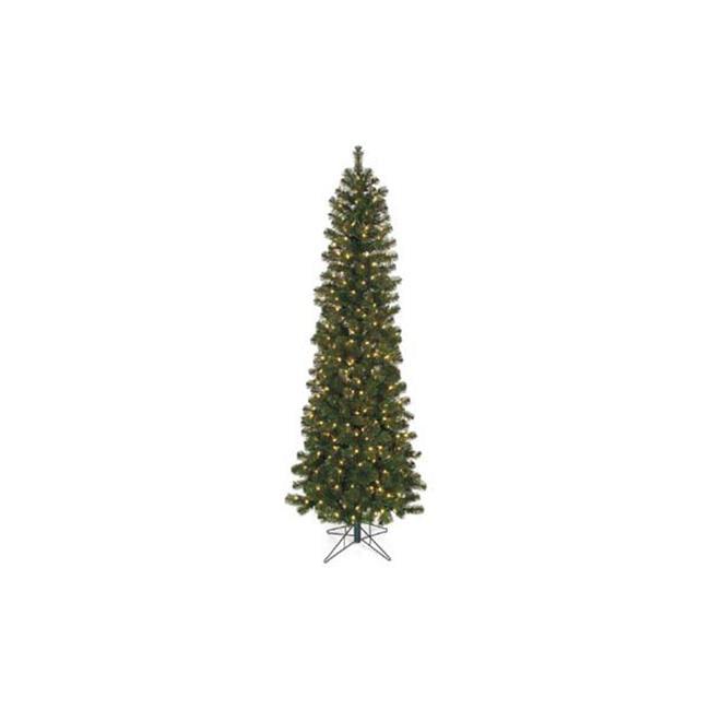 C-143324-2 9 ft. Virginia Pine Pencil, Green - image 1 of 1