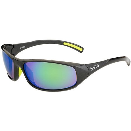 Bolle Crest Polarized Sunglasses ()