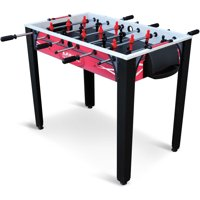 Majik 42 Inch Prizm Foosball Table