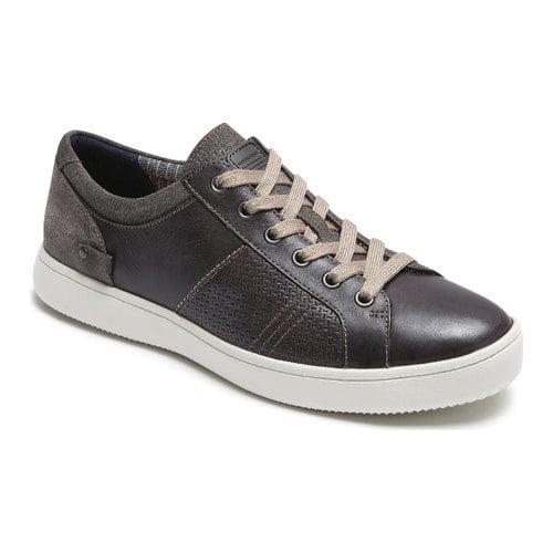 Rockport Colle Tie Sneaker