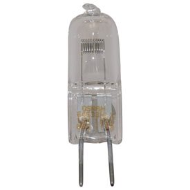 Replacement for COOPERVISION B-OSR replacement light bulb (Coopervision Hydrasoft Toric)