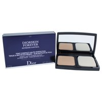 Diorskin Forever Extreme Control Matte Powder Makeup SPF 20 - # 020 Light Beige by Christian Dior for Women - 0.31 oz Foundation