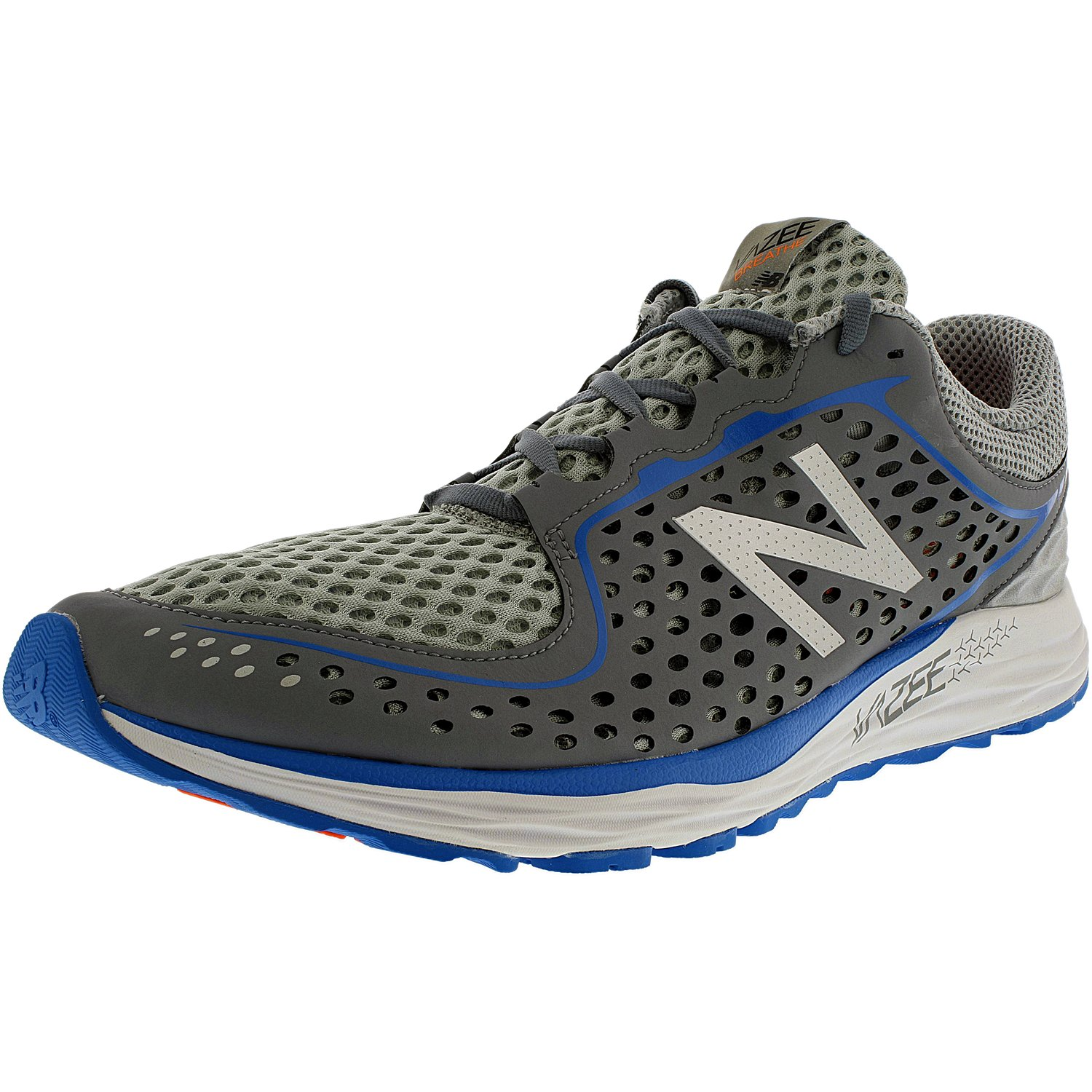 New Balance Men's Mbre Ahg2 Ankle-High Running Shoe 8M by New Balance