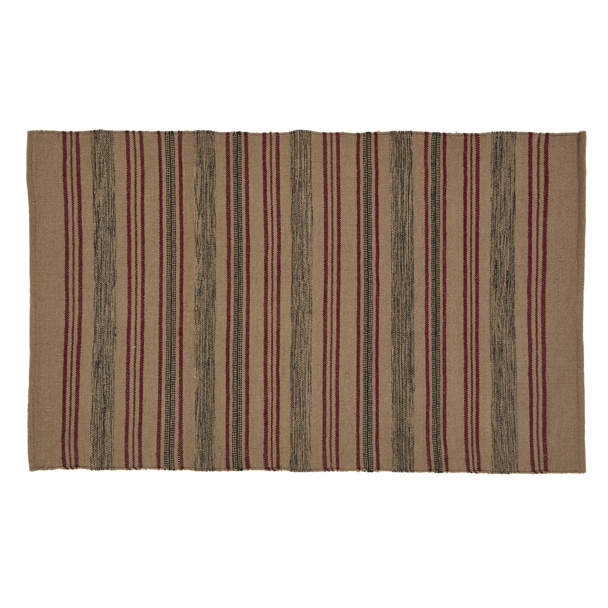 Beacon Hill Rug 20x30