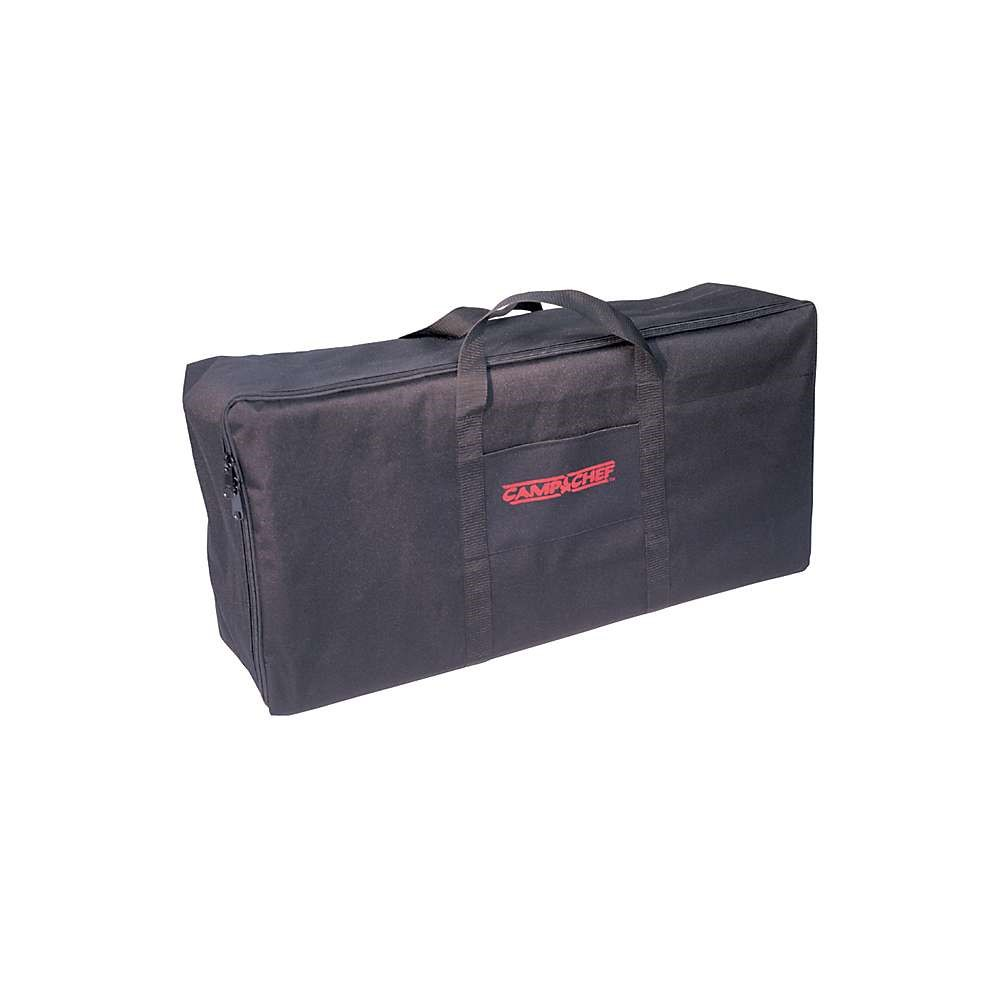 Camp Chef Carry Bag for BB60X and Double Burner Cookers