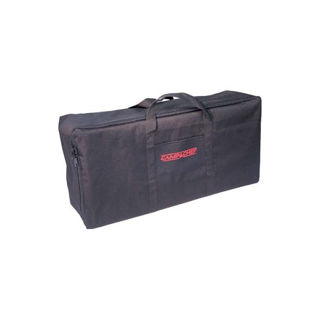 Camp Chef Carry Bag for BB60X and Double Burner (Stove Carry Bag)