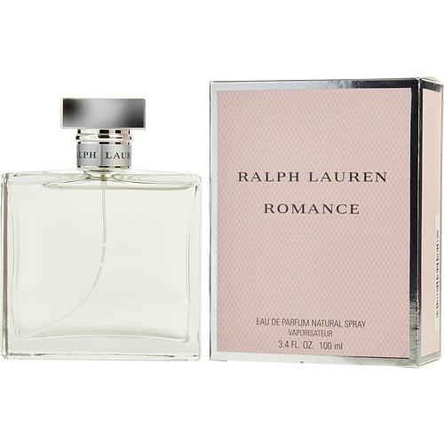 Ralph Lauren 3946380 Romance By Ralph Lauren Eau De Parfu...