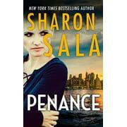 Penance - eBook