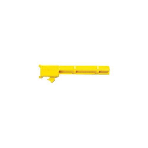 5. 11 Tactical 59146 Training Barrel Training Barrel Yellow Glock 17