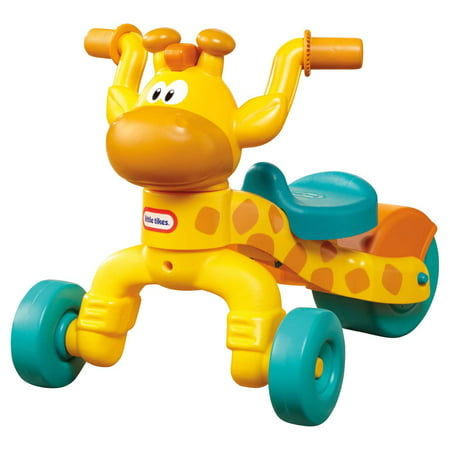 Astonishing Little Tikes Go And Grow Lil Rollin Giraffe Ride On Beatyapartments Chair Design Images Beatyapartmentscom
