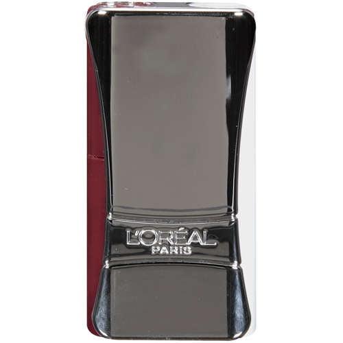 L'Oreal Paris Infallible Never Fail Lipcolour, Merlot, .084 Oz