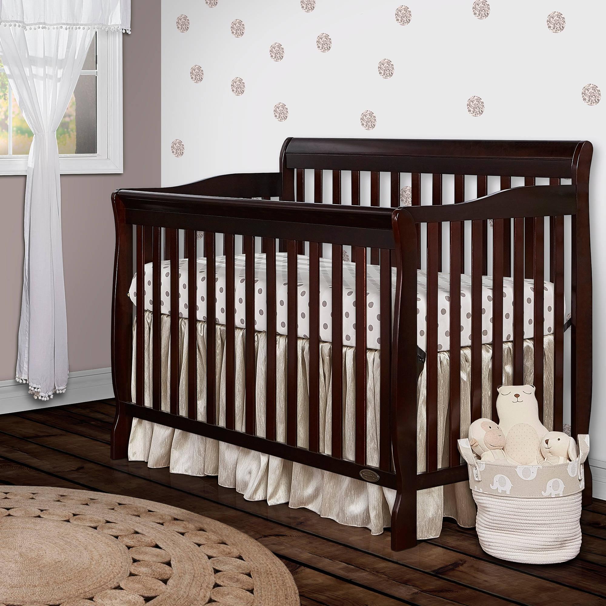 Baby cribs little rock ar - Baby Cribs Little Rock Ar 46