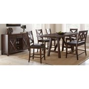 Greyson Living Chester Counter Height Dining Set  by