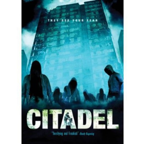 Citadel (Widescreen)