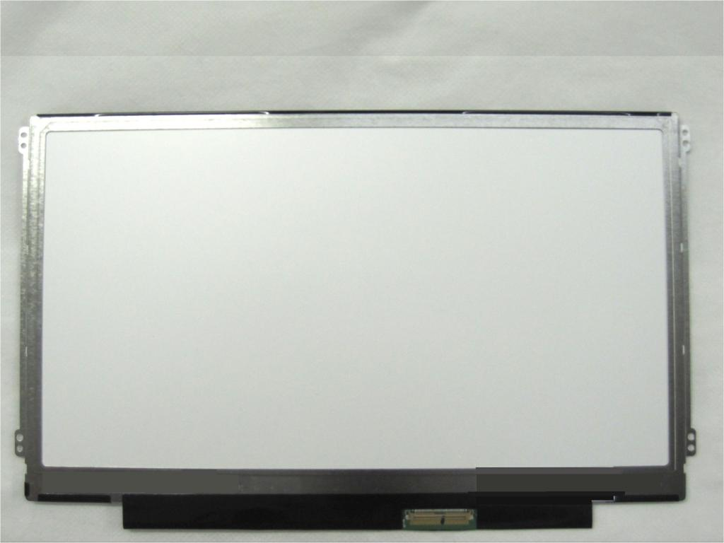 Dell Inspiron 11z 1110 M101z 1120 1121 // Alienware M11xM11xR2 M11xR3 11.6 WXGAHD LCD LED Widescreen Glossy TrueLife Used 4CF14 4CF14
