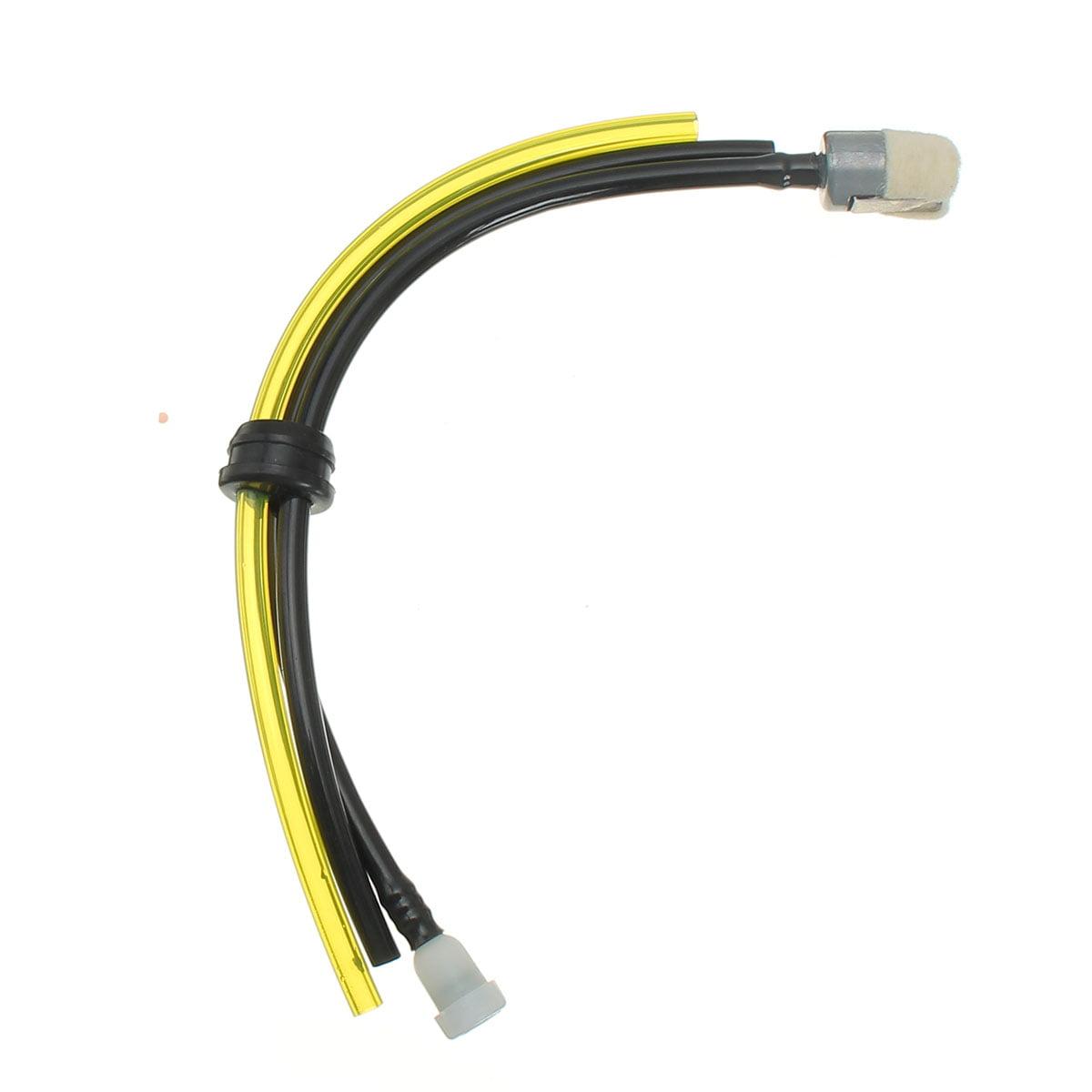 Fuel Line Kit Fits Echo Trimmers Blowers GT200-2000 225 SRM 2100 210 225 # 90097