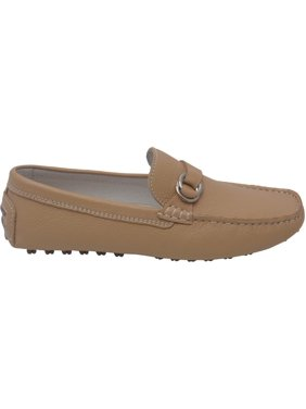 be8bdbbcc28a L Amour Girls Dress Shoes - Walmart.com