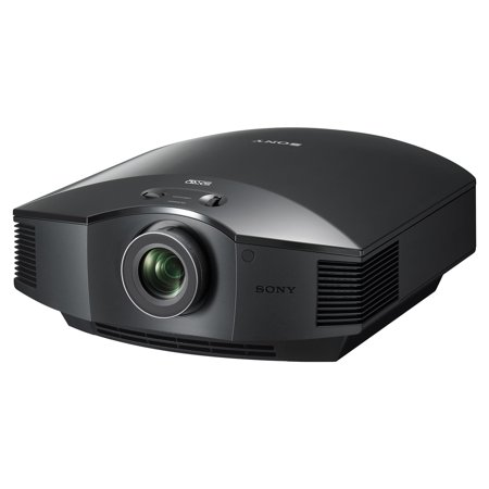 Sony VPL-HW65ES HD Home Theater ES Projector (Sony Hd Projector)