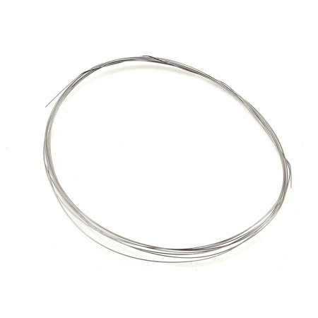 Woodland Scenics Hot Wire Replacement Wire (4