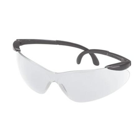 Champion Eye Protection 40614 Shooting Glasses Open