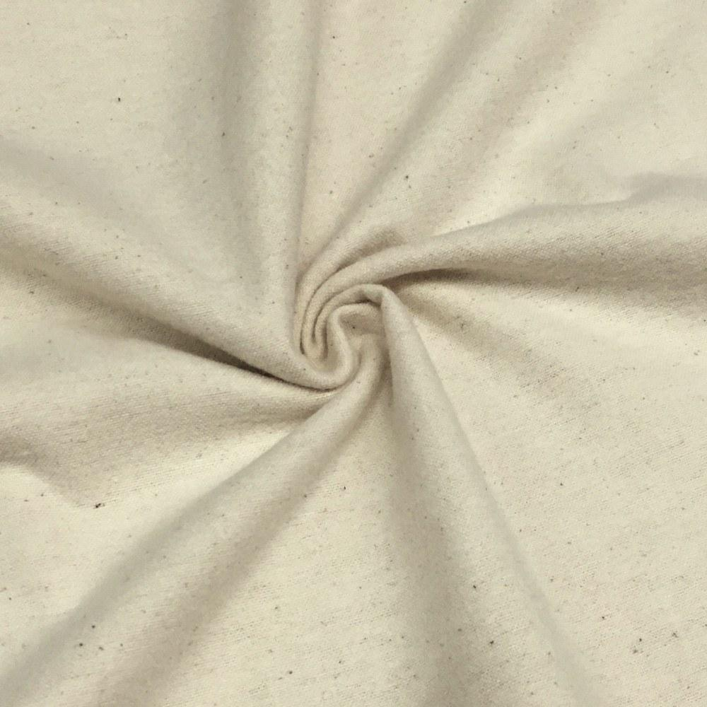 """Cotton Flannel Fabric 45"""" Wide Soft Warm Comfy Many Colors By The Yard(Burgundy)"""